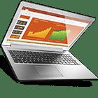 buy laptop online